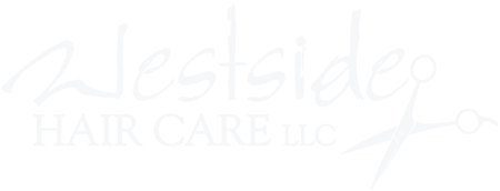 Westside Hair Care Retina Logo