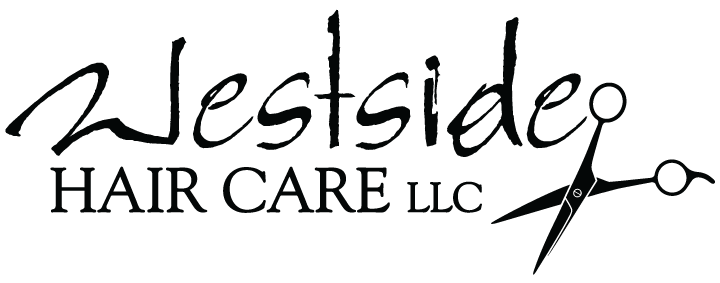 Westside Hair Care Mobile Retina Logo